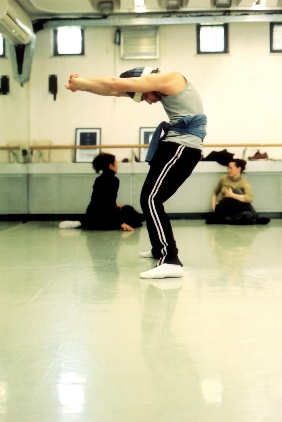 Vertigo Dance Company 021.jpg