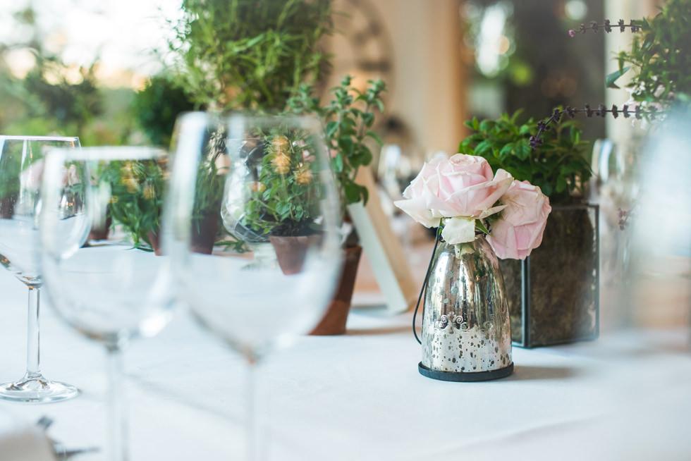 Michelle and Ilya's wedding 036.jpg