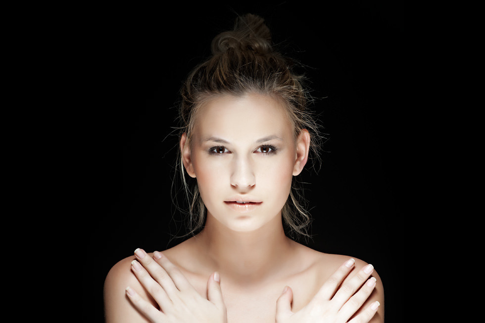 Portraits & Beauty 006.jpg