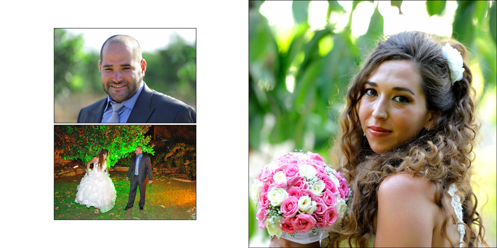 Carol & Elazar - Wedding Album - Page 04.jpg