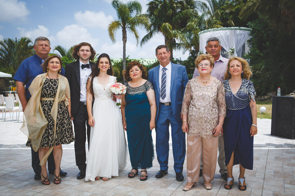 Sarit & Dror's Wedding 038.jpg