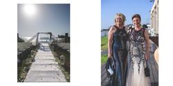 Sarah & Jacky - The Wedding Album - Page 11.jpg