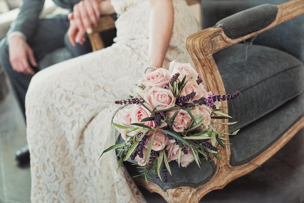 Michelle and Ilya's wedding 017.jpg
