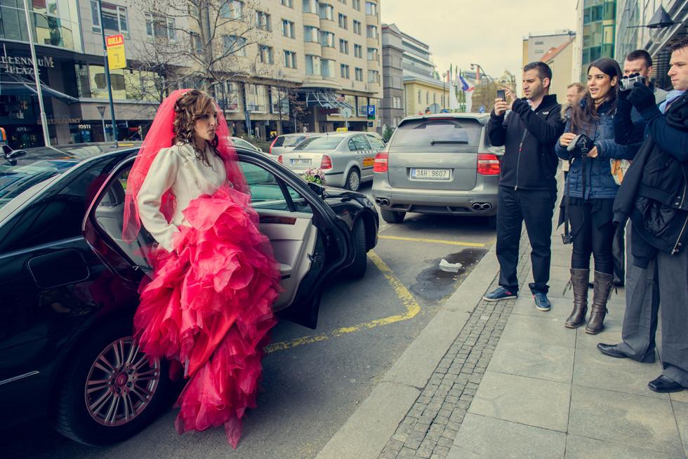 Nancy & Boris's Wedding 024.jpg