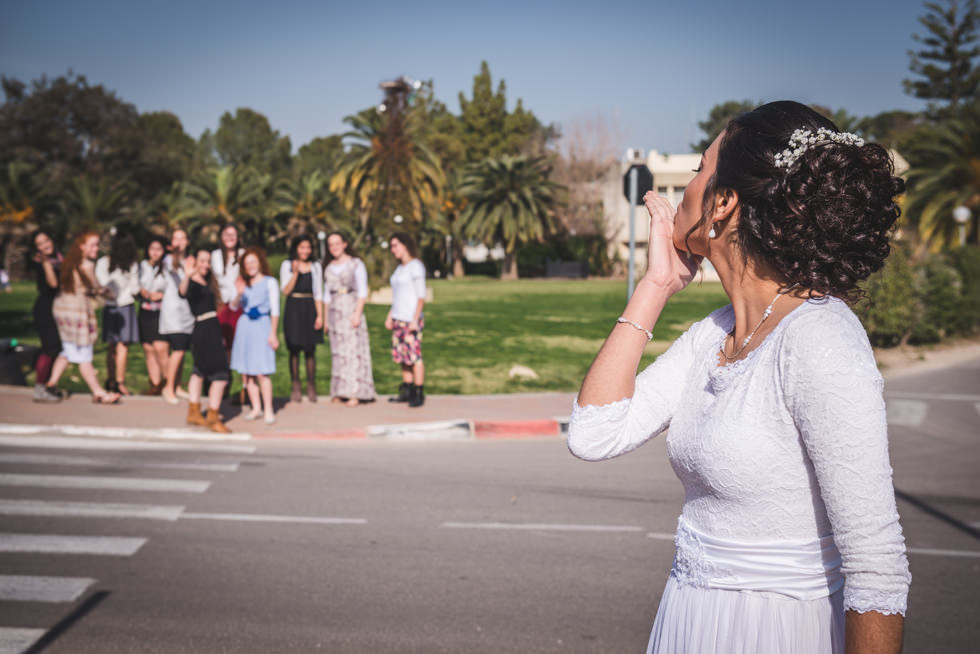 Moriya and Yuval's Wedding 027.jpg