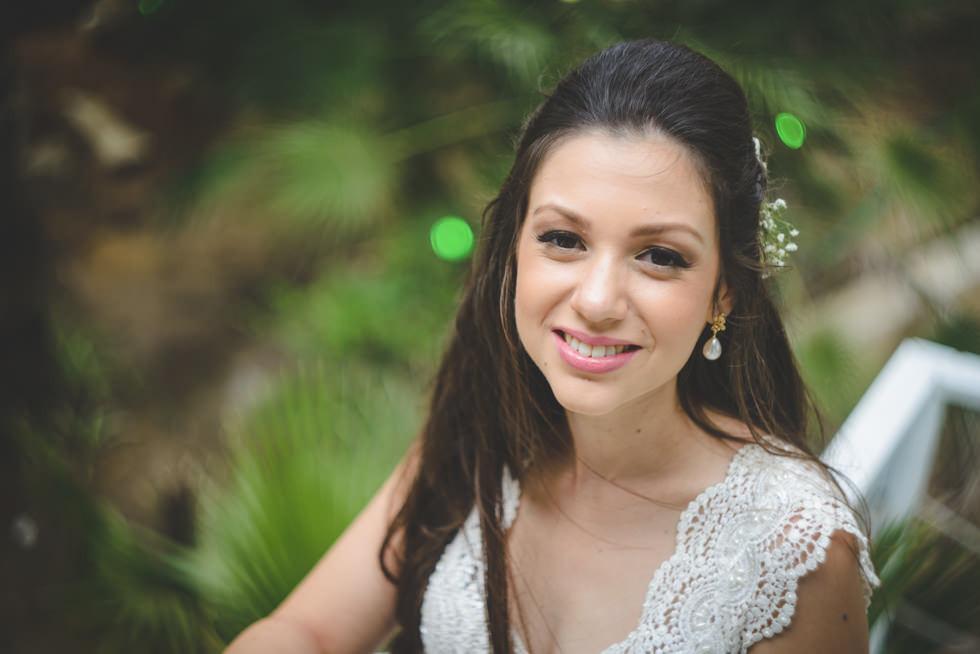 Sarit & Dror's Wedding 050.jpg