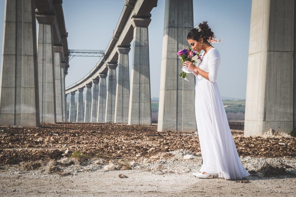 Moriya and Yuval's Wedding 032.jpg