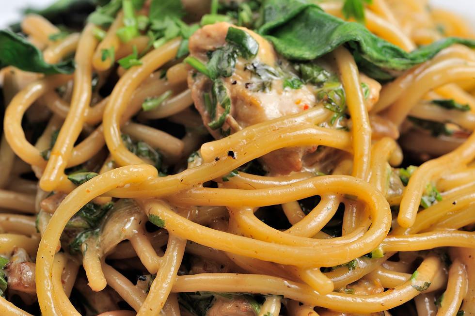 Food Photogrphy 031.jpg