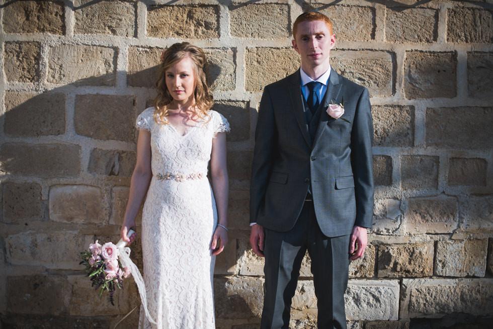 Michelle and Ilya's wedding 030.jpg