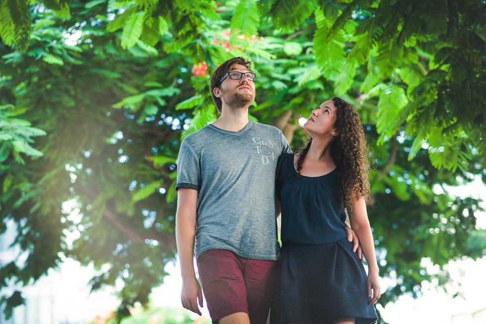Diana & Guillaume 007.jpg
