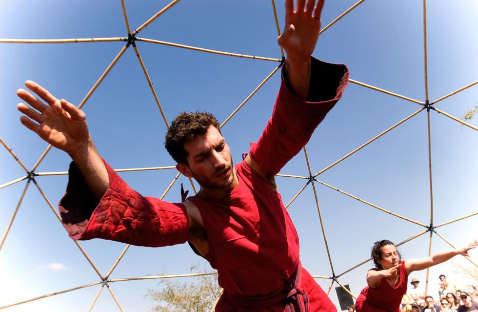 Vertigo Dance Company 010.jpg