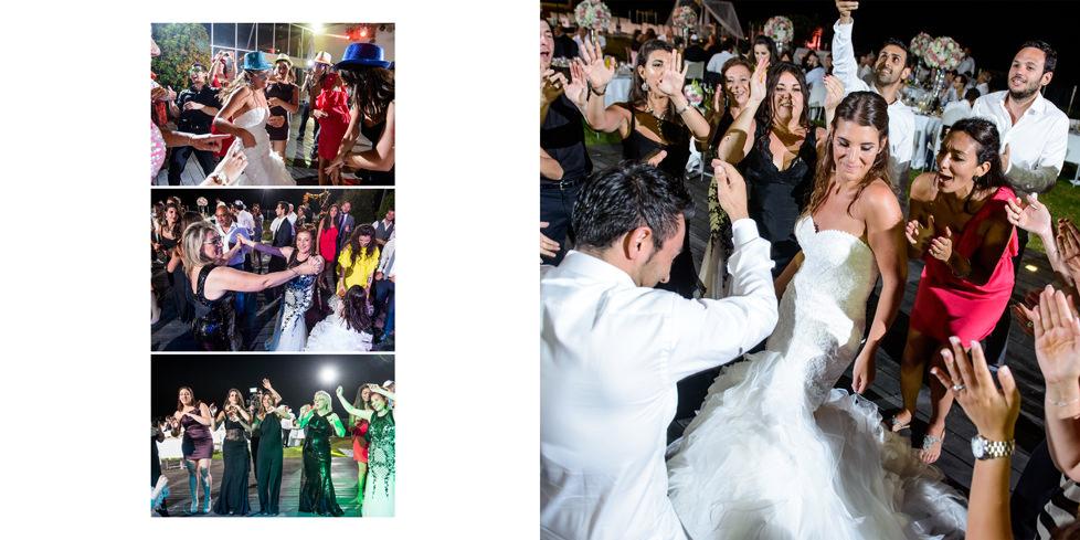 Sarah & Jacky - The Wedding Album - Page 24.jpg