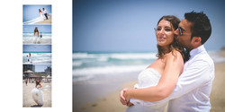 Sarah & Jacky - The Wedding Album - Page 28.jpg