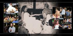 Carol & Elazar - Wedding Album - Page 22.jpg