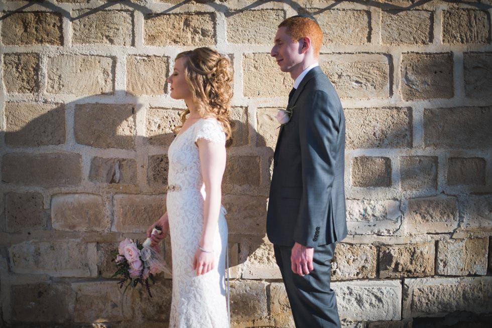 Michelle and Ilya's wedding 032.jpg