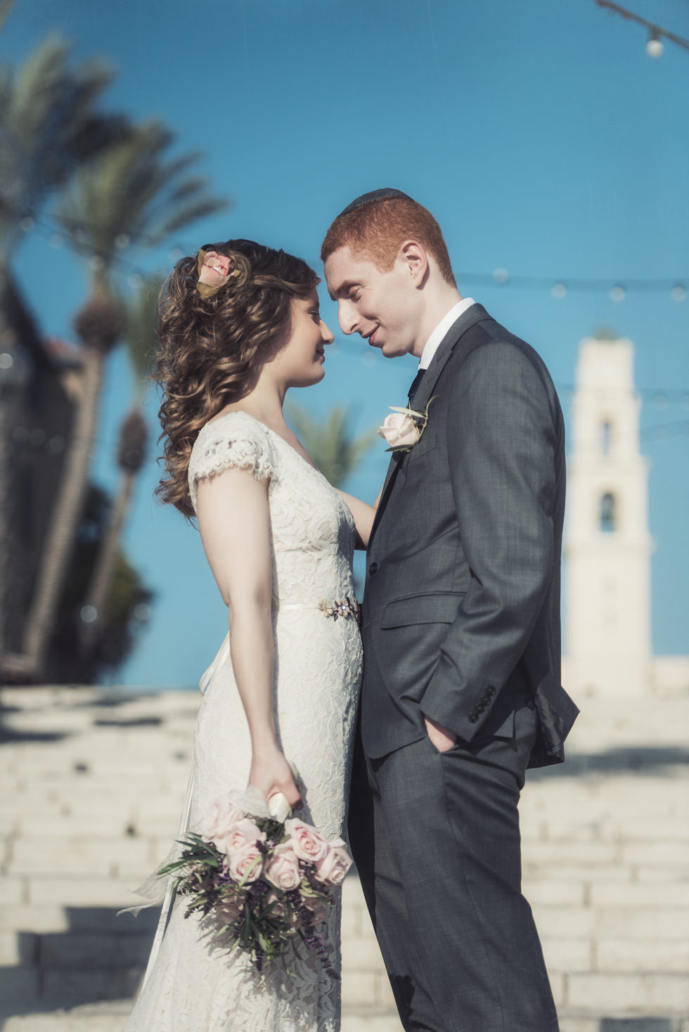 Michelle and Ilya's wedding 026.jpg