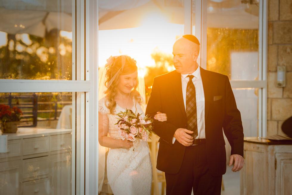 Michelle and Ilya's wedding 041.jpg