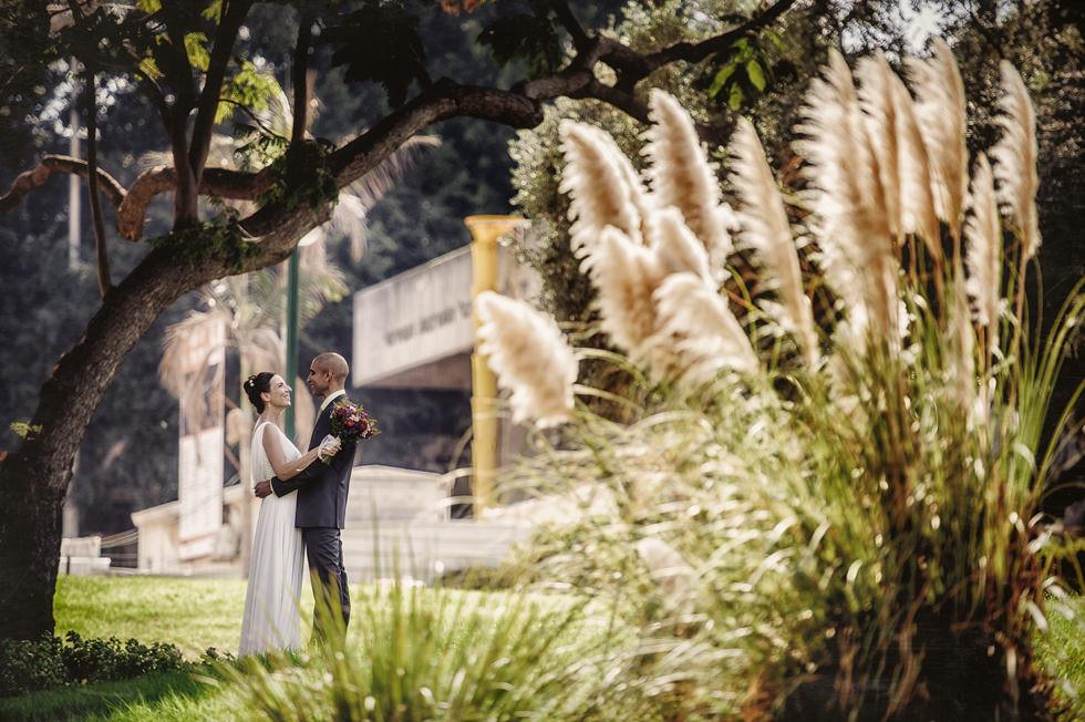 Edna & Roe's wedding 021.jpg