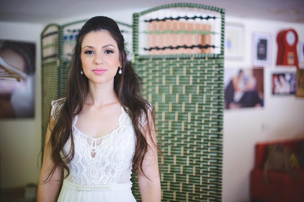 Sarit & Dror's Wedding 008.jpg