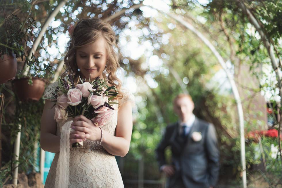 Michelle and Ilya's wedding 020.jpg