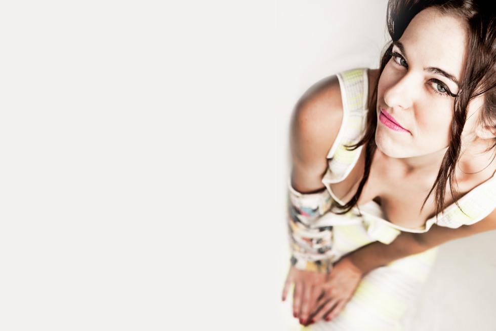 Portraits & Beauty 013.jpg