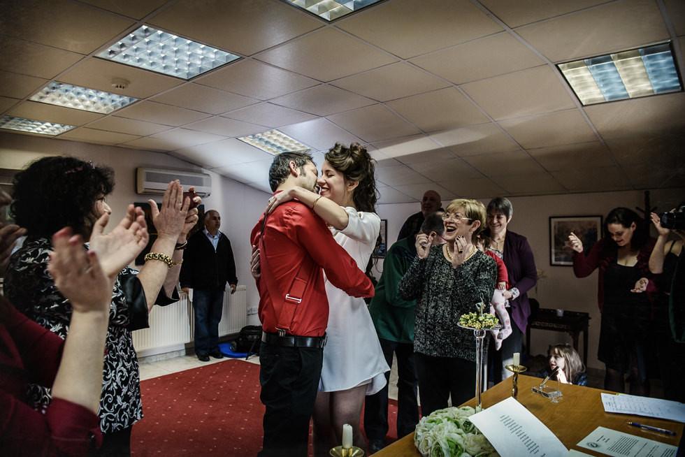 Paulina & Ran's Wedding 007.jpg