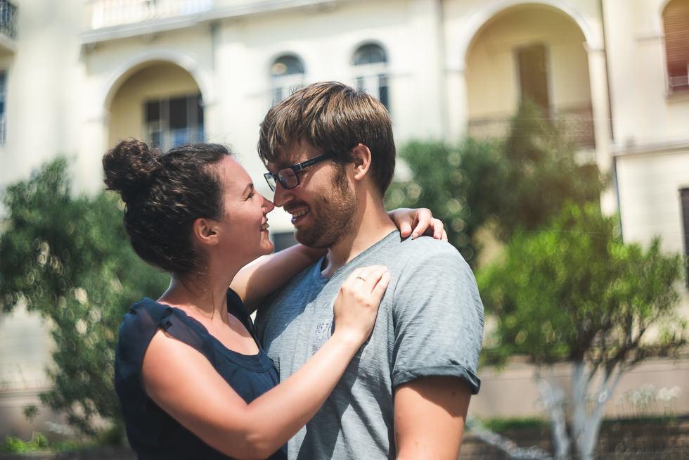 Diana & Guillaume 010.jpg