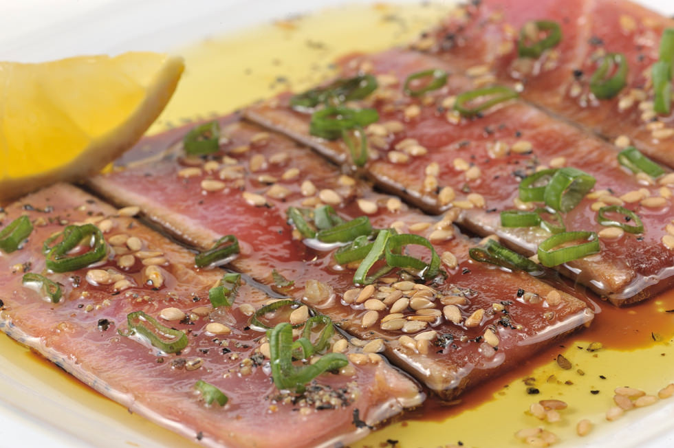 Food Photogrphy 012.jpg