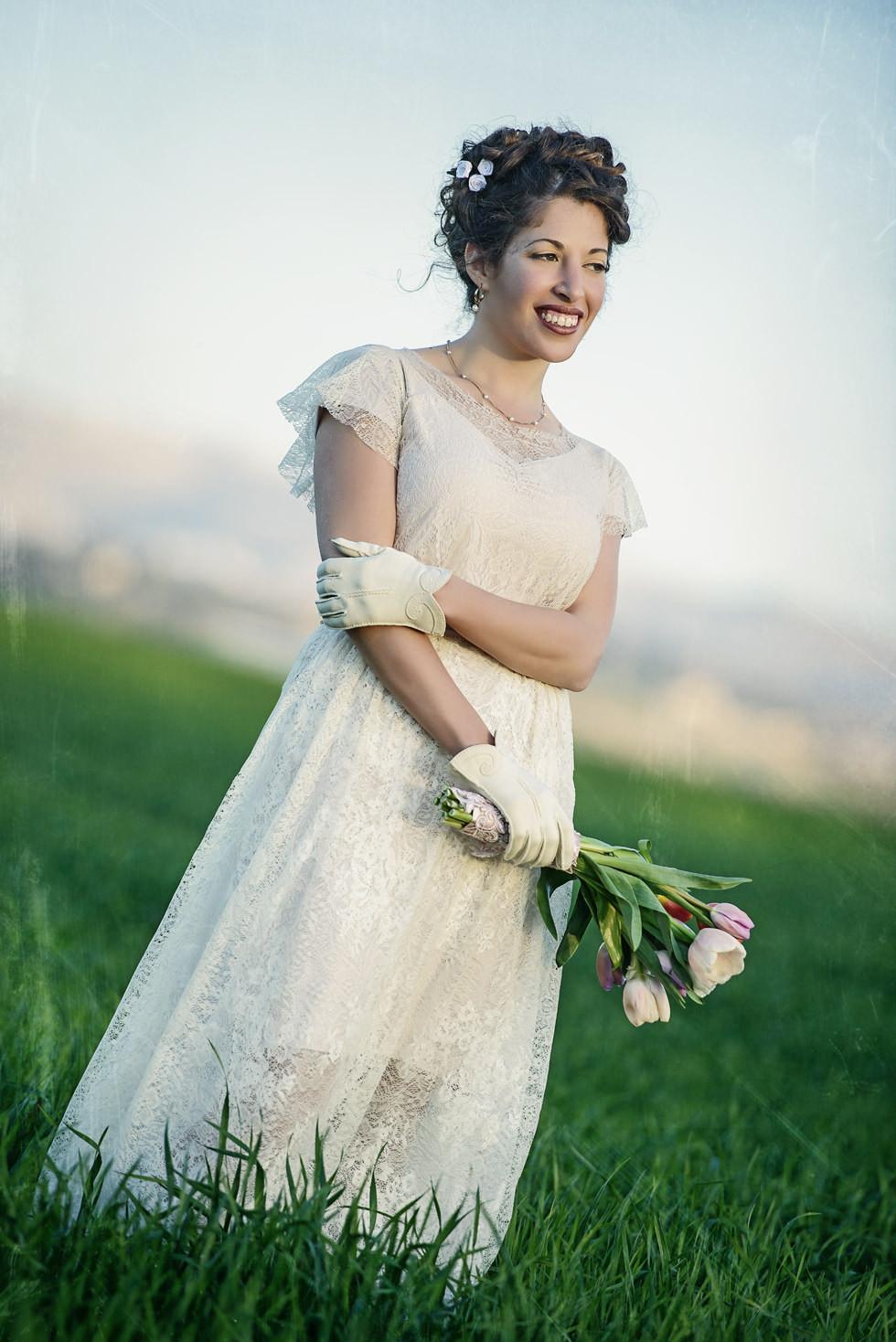 Wedding Photography 050.jpg
