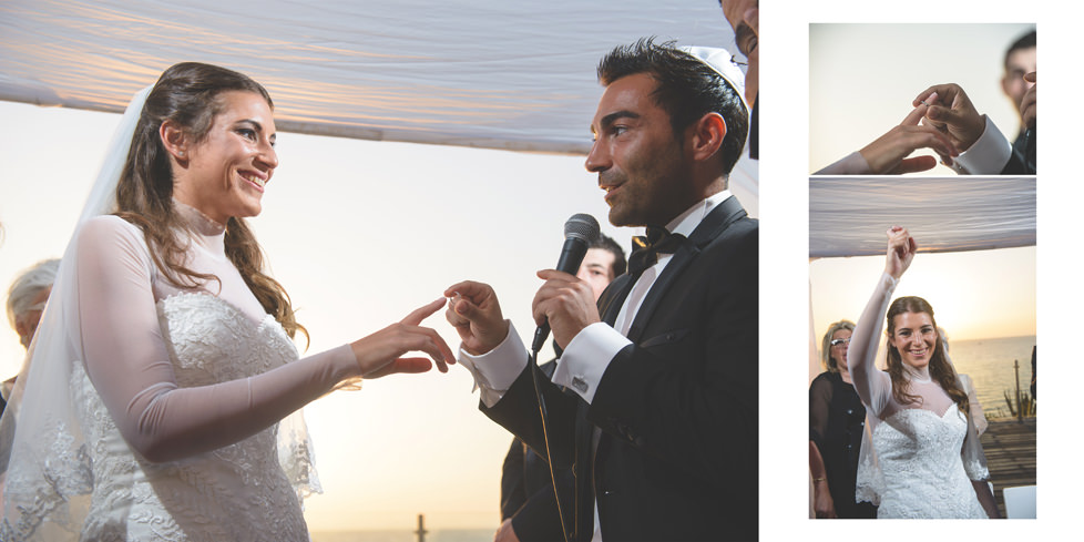Sarah & Jacky - The Wedding Album - Page 21.jpg