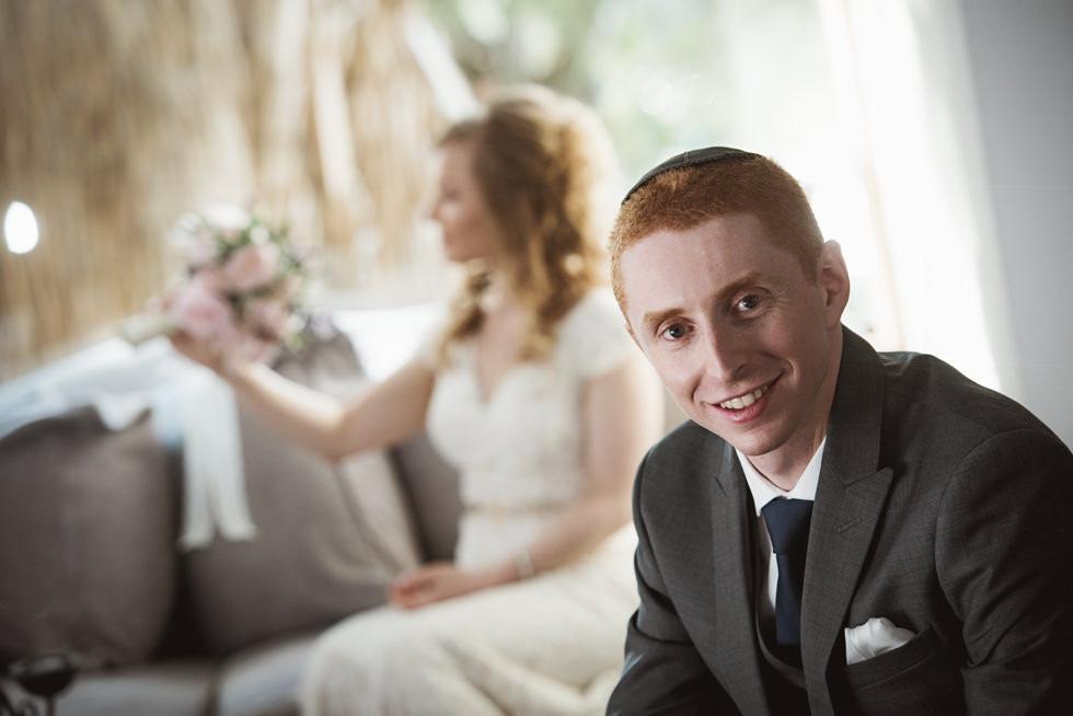 Michelle and Ilya's wedding 015.jpg