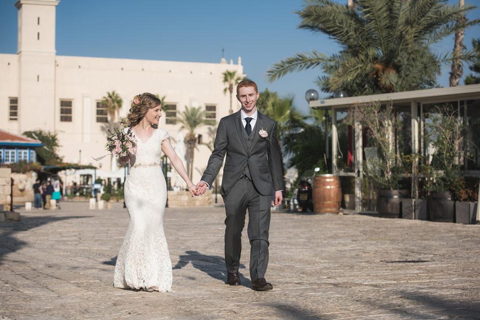 Michelle and Ilya's wedding 023.jpg