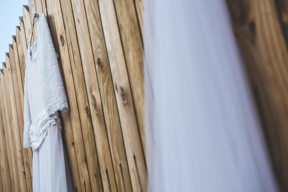Moriya and Yuval's Wedding 004.jpg