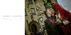 Nancy & Boris - Wedding Album - Page 01.jpg