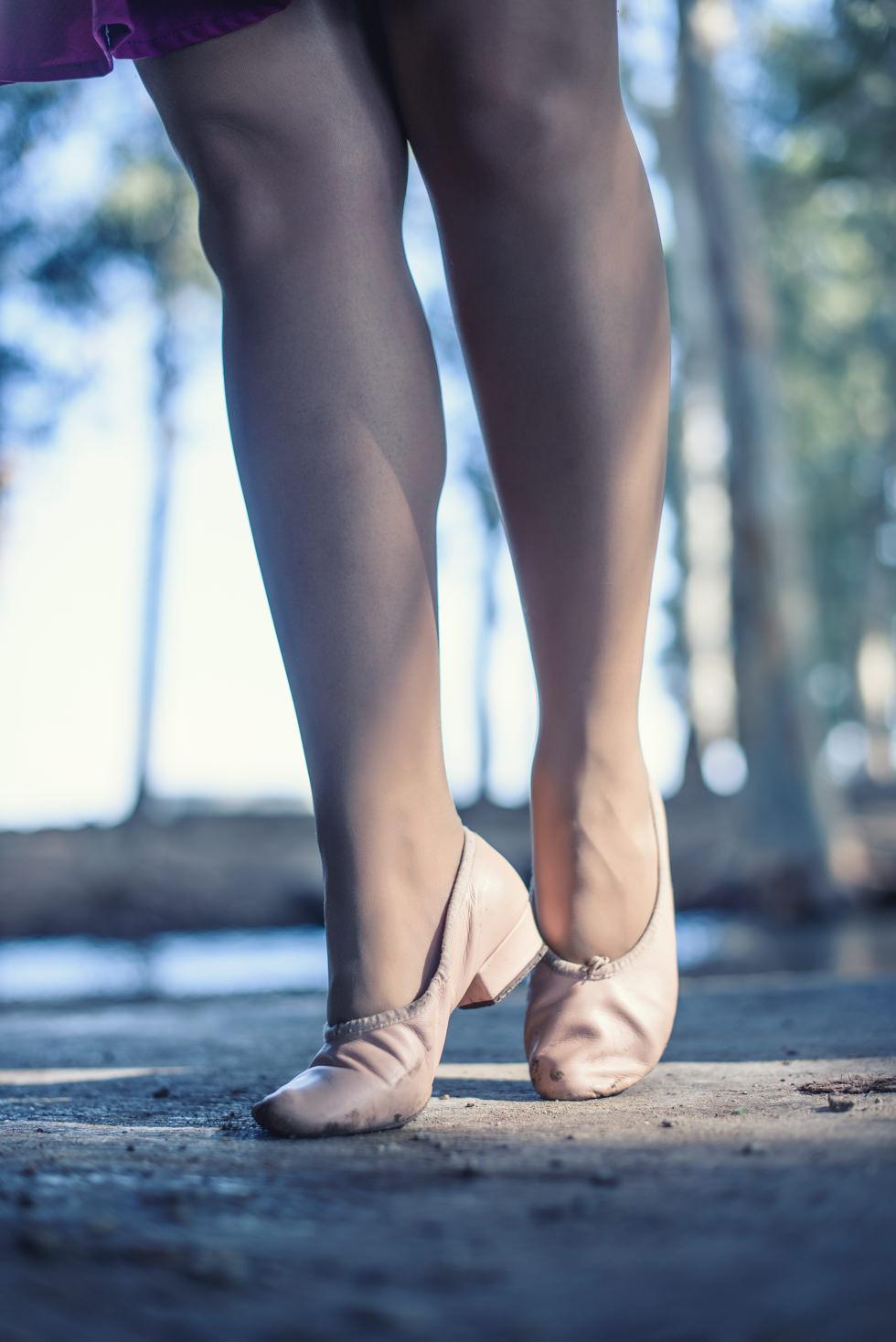 Dancer's Project - Yafit Moyal 018.jpg