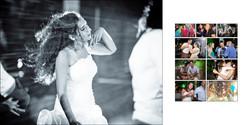 Carol & Elazar - Wedding Album - Page 27.jpg