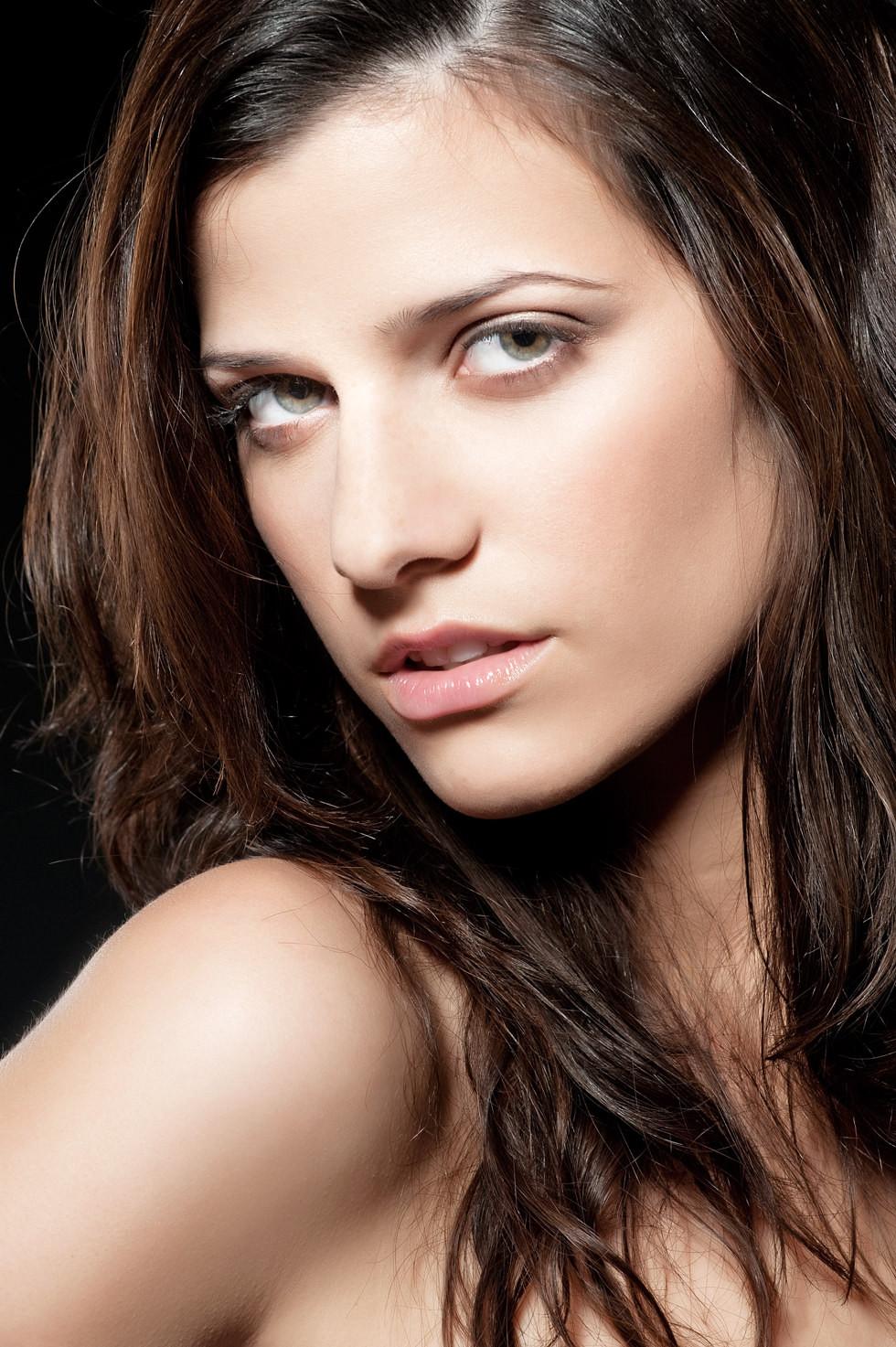 Portraits & Beauty 019.jpg