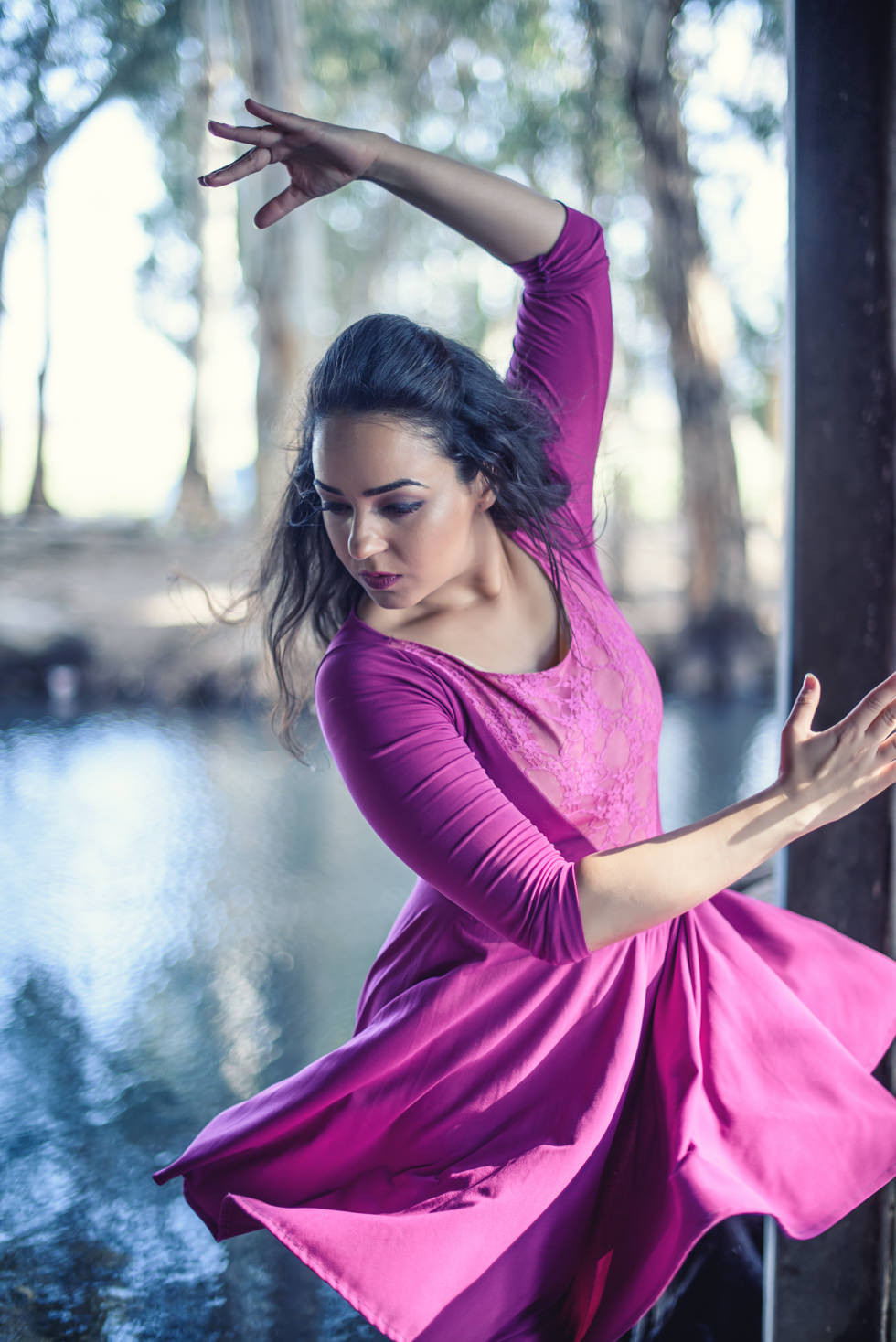 Dancer's Project - Yafit Moyal 017.jpg