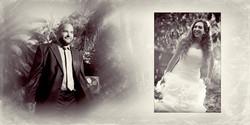 Carol & Elazar - Wedding Album - Page 05.jpg