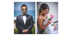 Sarah & Jacky - The Wedding Album - Page 27.jpg