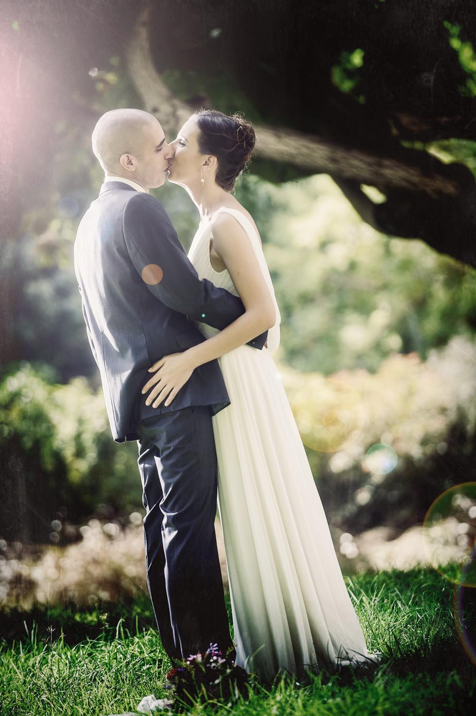 Edna & Roe's wedding 019.jpg