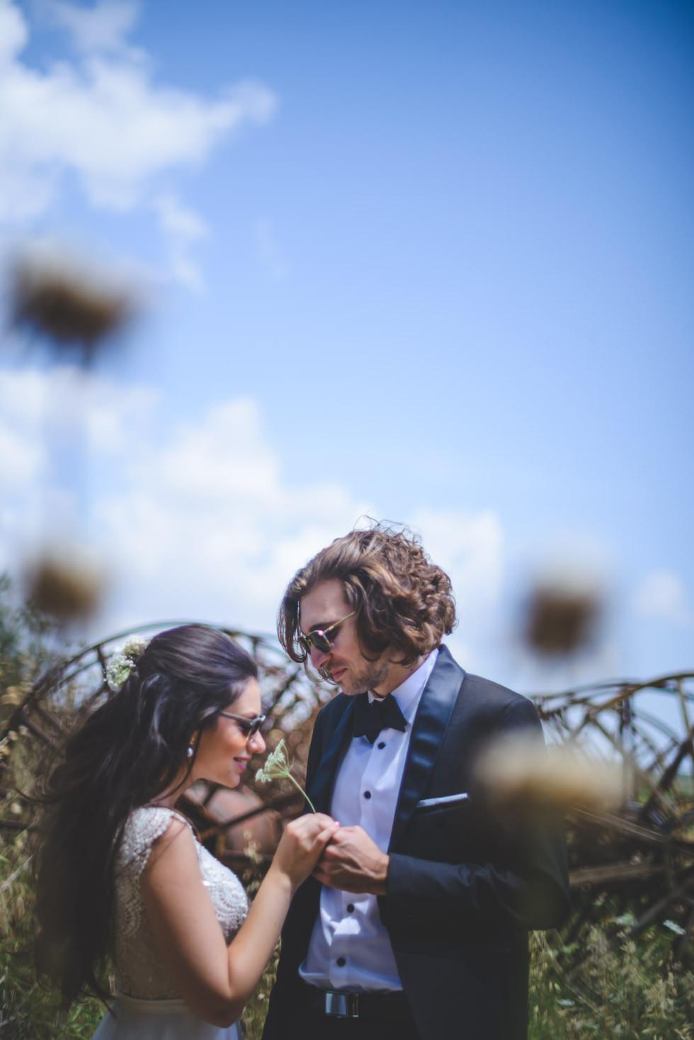 Sarit & Dror's Wedding 022.jpg