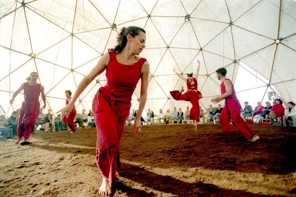 Vertigo Dance Company 026.jpg