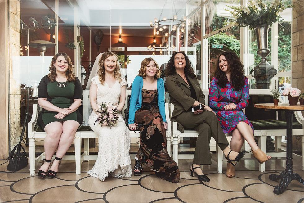 Michelle and Ilya's wedding 039.jpg