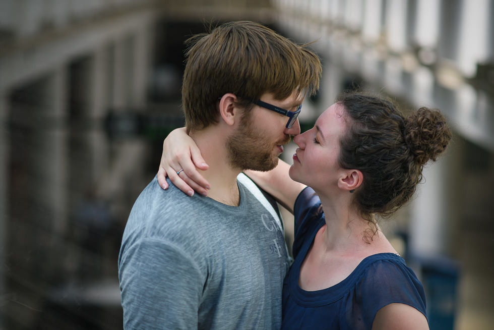 Diana & Guillaume 039.jpg