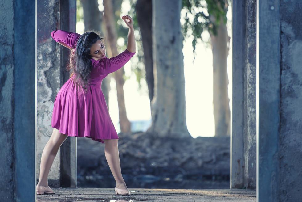 Dancer's Project - Yafit Moyal 007.jpg