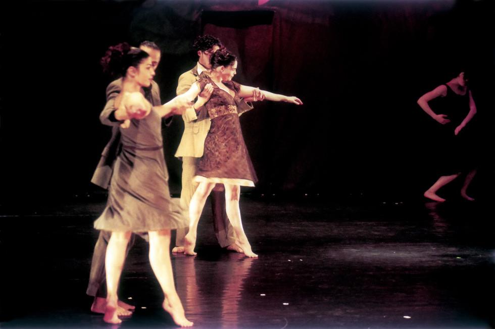 Vertigo Dance Company 017.jpg