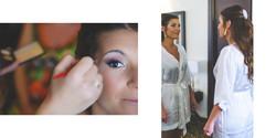 Sarah & Jacky - The Wedding Album - Page 07.jpg