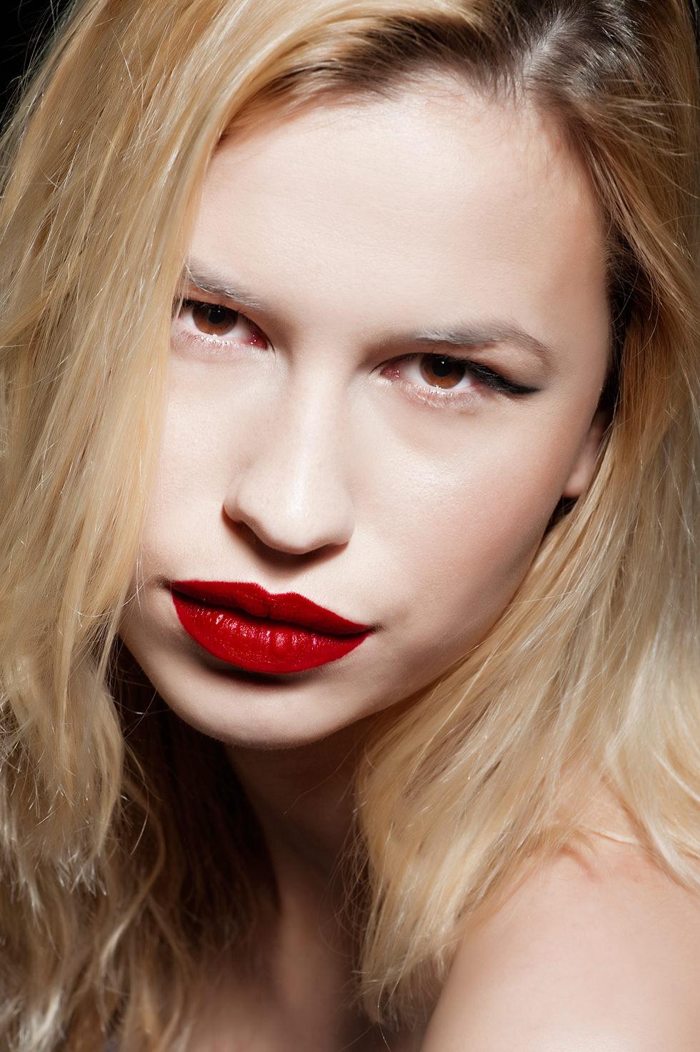 Portraits & Beauty 022.jpg