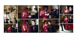 Nancy & Boris - Wedding Album - Page 14.jpg
